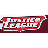 justice-league logo