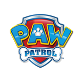 paw-patrol logo