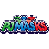 pjmasks logo